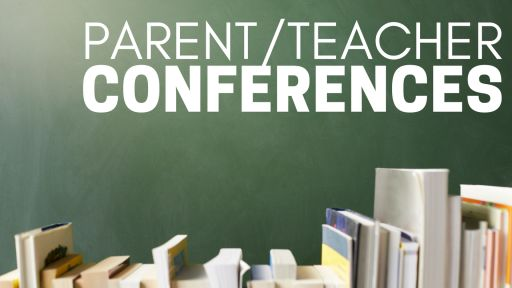 Elementary Spring Conferences