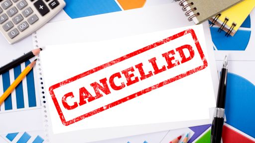 HRMS Sixth Grade Information Night - CANCELLED