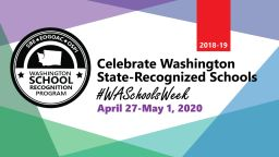 Three MSD Schools Recognized for Student Growth