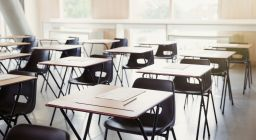 OSPI Guidance for Reopening Schools Fall 2020