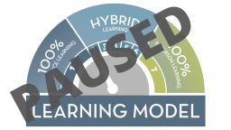 MSD School Board Statement on Hybrid Learning