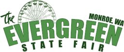 Evergreen State Fair Job Opportunities