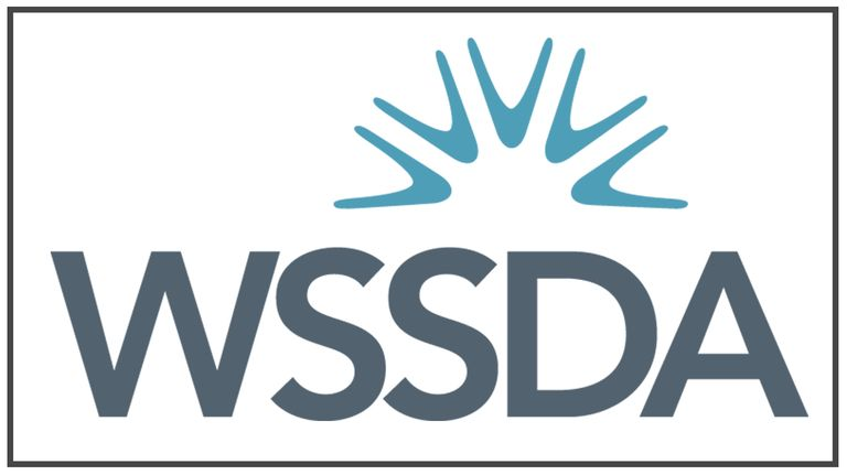 Monroe Board Directors Elected to WSSDA Committees
