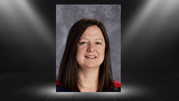 Misty Berg | Teacher | Monroe High School