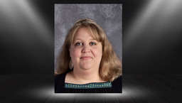 Tara Riddle | Teacher | Salem Woods Elementary
