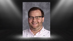 Stephen Loewen | Teacher | Monroe High School