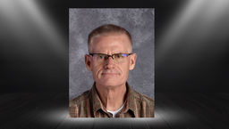 Keith Ingersoll | Library Specialist | Park Place Middle School