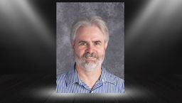John Mannix | Assistant Superintendent of Operations | District Office