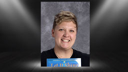 Andrea Hehn | Teacher | Fryelands Elementary