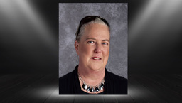 Anne Lowe | Teacher | Monroe High School