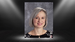 Anne O'Neill | Library Specialist | Hidden River Middle School
