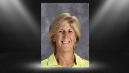 Donna Carroll | Teacher | Monroe High School