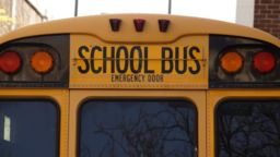 Rescheduled Opportunity for Transfer Bus Families to Share Input
