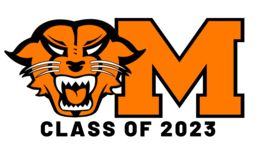 Opportunities for the Freshman Class of 2023