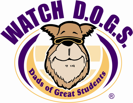 Watch D.O.G.S - Dads of Great Students